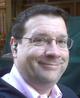 Dave Pelland